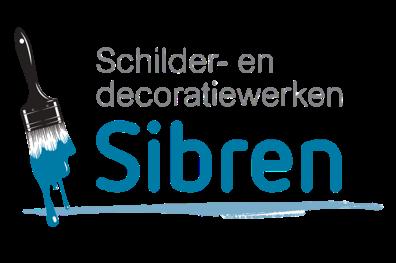Schilder -en decoratiewerken Sibren
